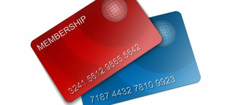 membership-685021_1280 (1)