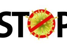 stop-4988144_640
