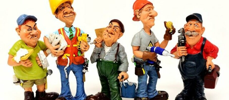 handyman-3094035_640